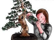 Exposicio bonsai Natura