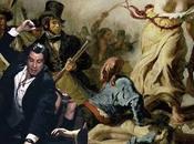 fotos Collage cuadros antiguos famosos graciosos