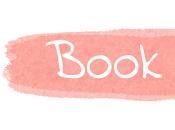 Book tag: fuera libro...