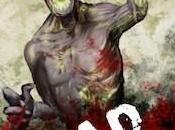 Dead Exit, post apocalíptico estratégico juego cartas