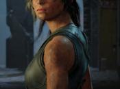 2018 NVIDIA publica segundo gameplay Shadow Tomb Raider anuncia nuevas herramientas para juego versión