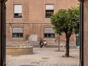 Barcelona Raval): Encuentro