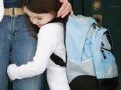 Fobia escolar, según expertos Psicólogos Ansiedad Málaga