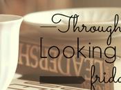 TTLG #25: evolución lectora