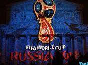 Datos Interesantes sobre Copa Mundial Rusia 2018