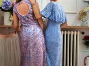 Blogssipgirl presenta: marina criado, diseños únicos invitan soñar