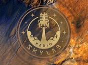 Radio Skylab, episodio Tectónica.