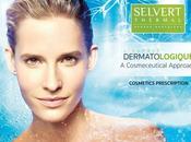 Cosmética nueva generación: Cosmecéuticos
