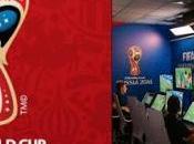 Comienza Mundial Fútbol 2018, como nuevo protagonista