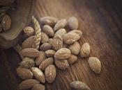Dietas depurativas para hígado