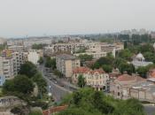 Ciudad Plovdiv