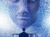 Científicos logran crear inteligencia artificial capaz predecir futuro