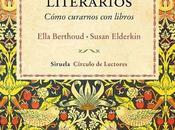 Manual remedios literarios
