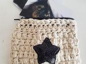 Monedero stars