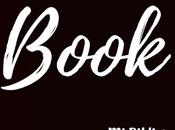 Book #29: World