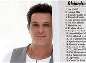 Alejandro Sanz, Estopa, Malú, entre otros, preparan nuevos álbumes