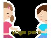Presente yoga hijo