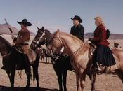 Untamed Frontier 1952