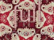 "Full presenta ""Alfombra Roja"", primer adelanto nuevo"