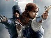 Reseña: Assassin's Creed: Unity Oliver Bowden