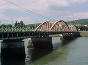Innovación Construcción Cantabria