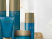 Aqua Vital Anesi: agua como símbolo vida piel
