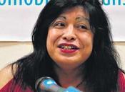Diana Sacayán. Sentencia histórica