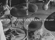 álbum perdido John Coltrane.