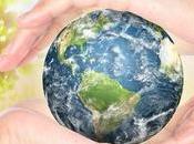 Países Ecológicos Sostenibles menos Contaminan Medio Ambiente
