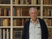Entrevista Mario Vargas Llosa