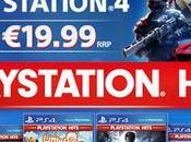 Grandes videojuegos PlayStation precio escándalo Playstation Hits