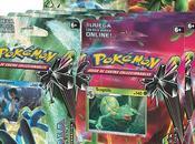 Pokémon Luna Tormenta Celestial llegará agosto