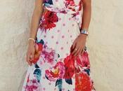 Summer dress summer breeze last
