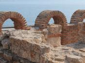 Viajar Bulgaria: días