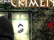 Club Crimen, primer título saga policíaca para toda familia