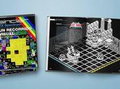 editorial Dolmen prepara salida libro Spectrum: recorrido visual'