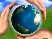 Conservación Ambiental: razones, importancia medidas