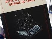 Deixe mensaxe despois sinal/Deje mensaje después señal (Arantza Portabales)