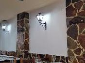 Restaurante Rasa Zaragoza