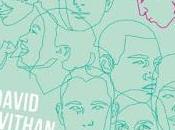 Reseña: Cada David Levithan