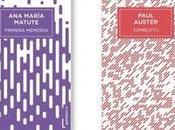 """""""Austral presenta nueva colección: austral mini"""""""