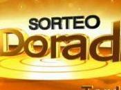 Dorado Tarde viernes junio 2018
