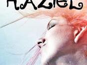Crítica literaria: Haziel
