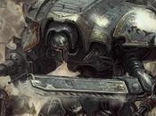 solo Knights Renegados: FAQs Erratas