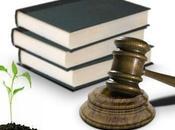 Legislación Ambiental; objetivos, características, importancia tratados