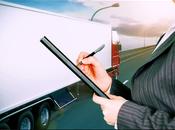 ¿Miedo Inspección Trabajo sector transporte carretera logística?