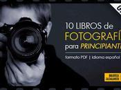 Libros Gratis para Iniciarse Fotografía