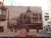 Fotografías contra olvido: memoria postal fotográfica Andalucía
