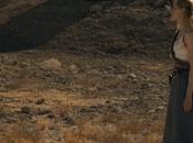 Westworld Temporada
