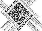 Cómo crear código para currículum